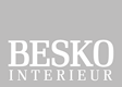 Besko Interieur PartnerNET